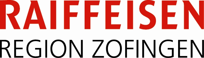 Raiffeisen_RegionZofingen