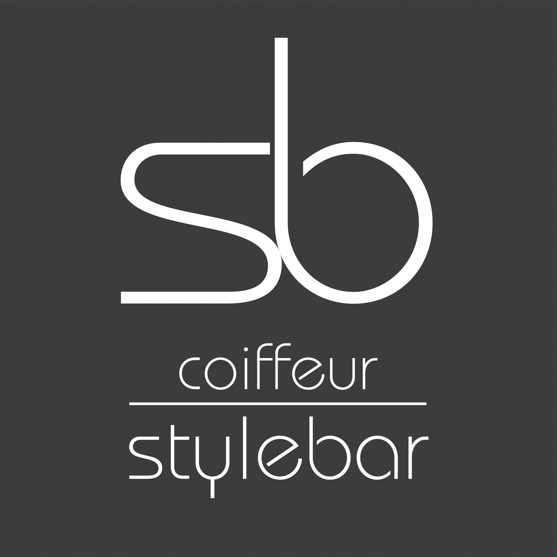 sb_stylebar_bb_K78