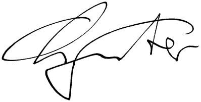 unterschrift-suter